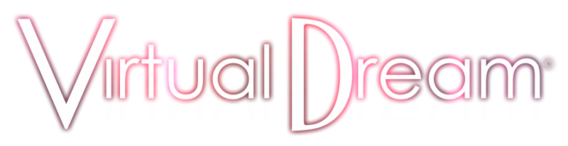 VirtualDream